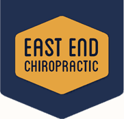 East End Chiropractic Nashville, TN