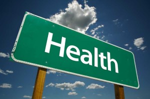 Taking Care of Your Health - East Nashville TN - East End Chiropractic