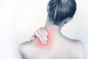 Relieving Neck Pain - Nashville TN - East End Chiropractic