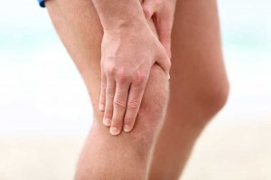 Knee Pain - Nashville TN - East End Chiropractic