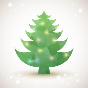 Christmas Tree - East End Chiropractic