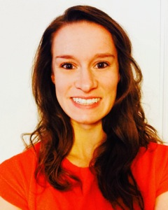Dr. Lauren Calabra joins East End Chiropractic in Nashville TN