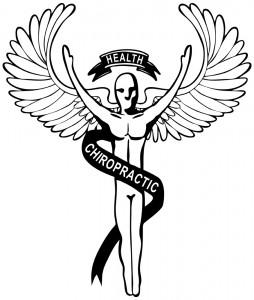 Chiropractic Symbol - Nashville TN - East End Chiropractic