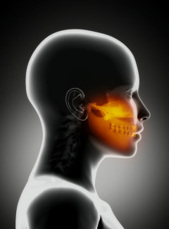 TMJ Dysfunction - Nashville TN - East End Chiropractic