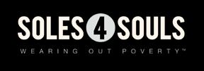 Soles4Souls Shoe Drive - Nashville TN - East End Chiro