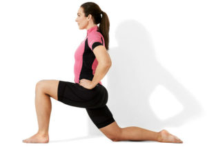 Tight Hips and Back Pain IMG 2- Nashville TN- East End Chiropractic-w800-h597