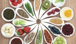 anti-inflammatory-diet-and-joint-health-nashville-tn-east-end-chiropractor