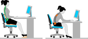 posture-image-blog-nashville-tn-east-end-chiro